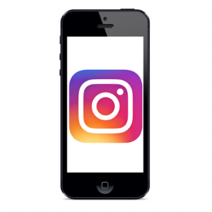 Canupy - Instagram services