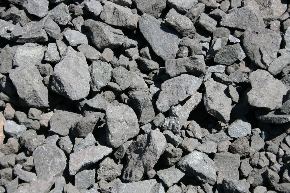 "3""-0"" (three inch minus)   GREAT ROCK FOR ROAD BASE   $9.00/ton"