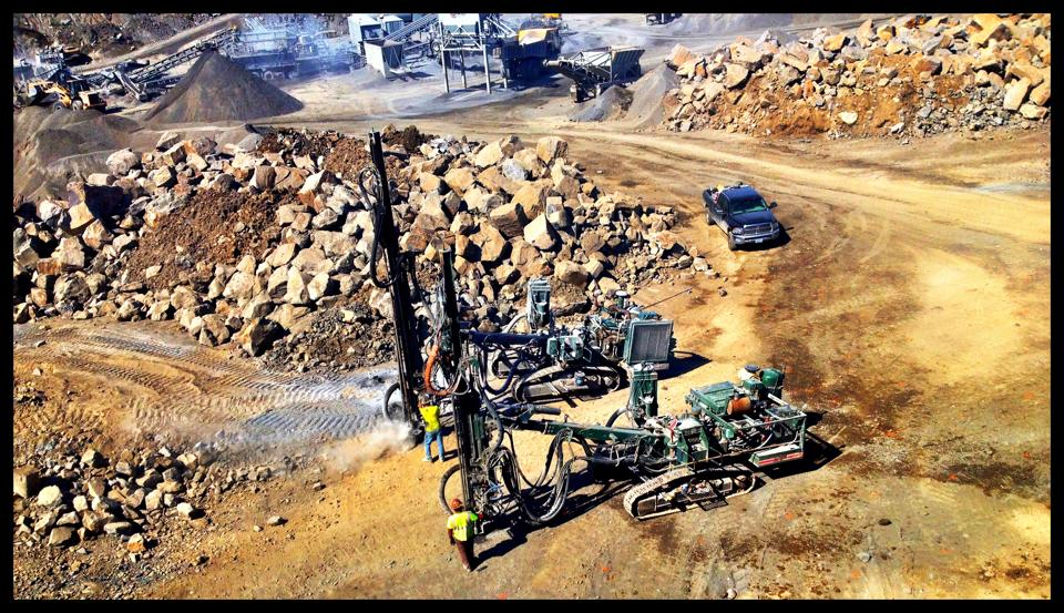 Rock Drills.jpg