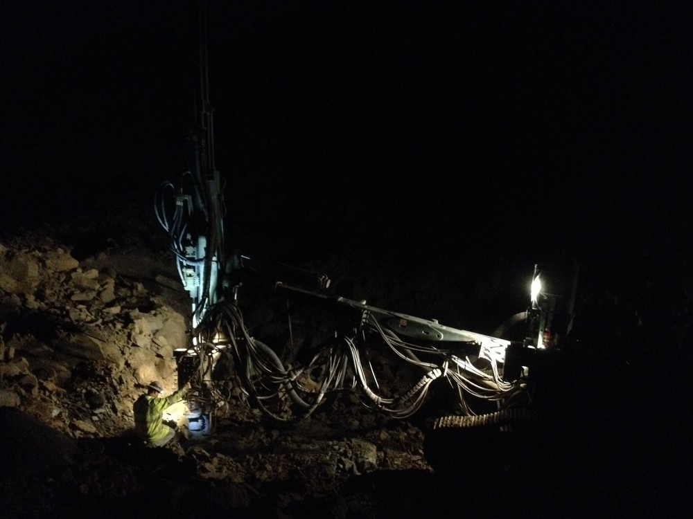night drilling.jpg
