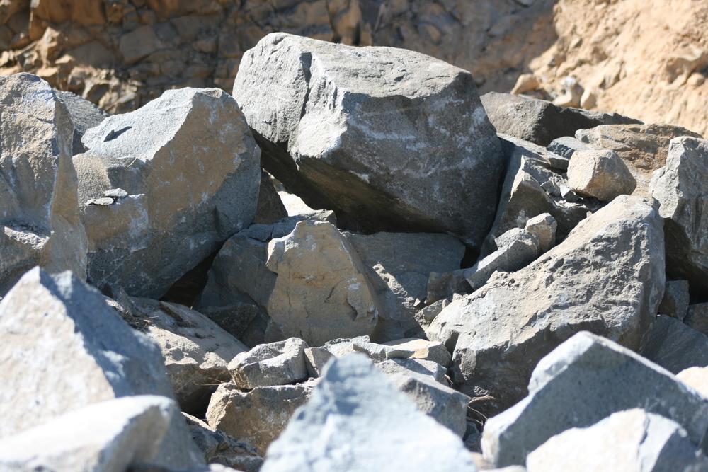 Grey boulders.JPG