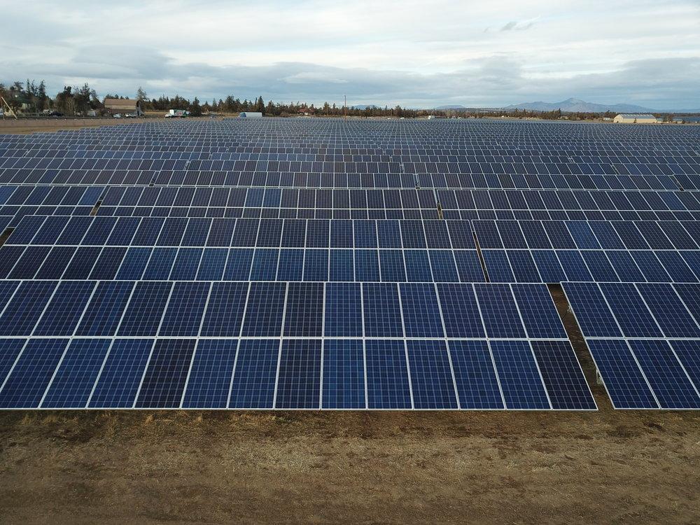 Tumbleweed Solar 3.jpg