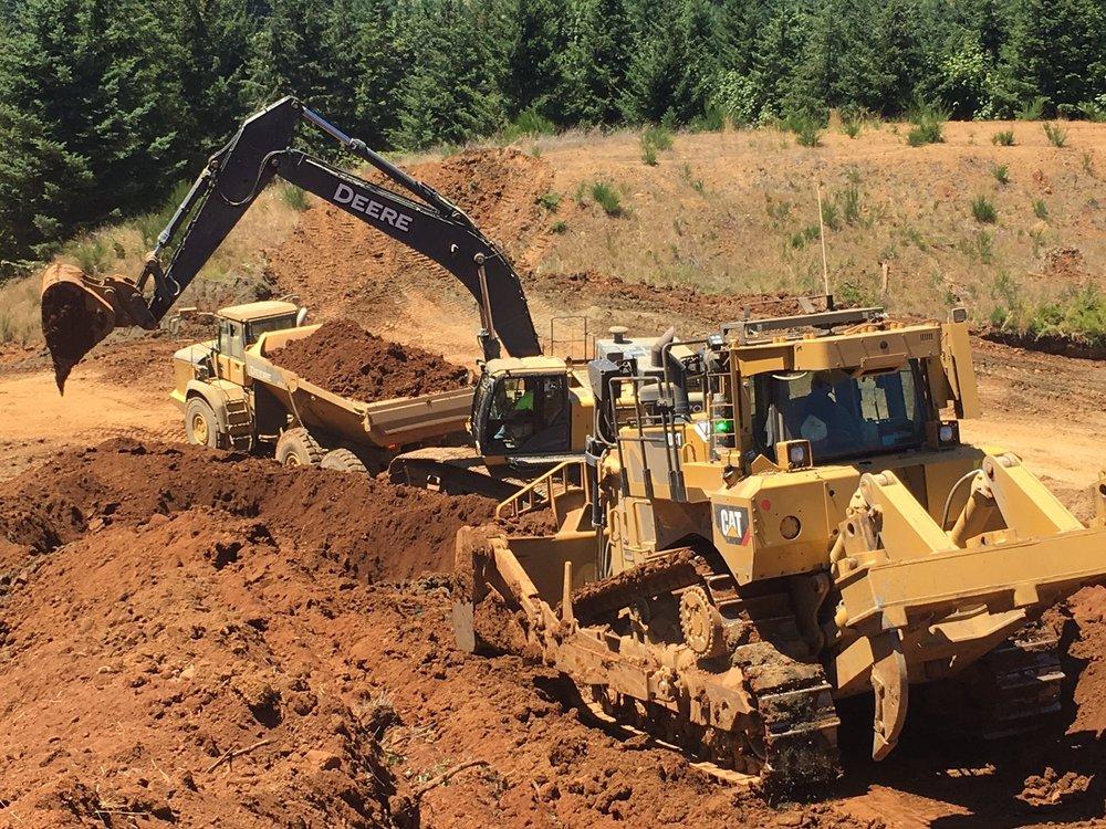 Wild Rose excavator_dozer_dump truck.jpg