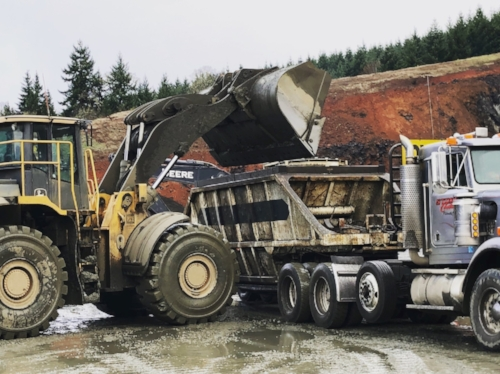 haul truck.jpg