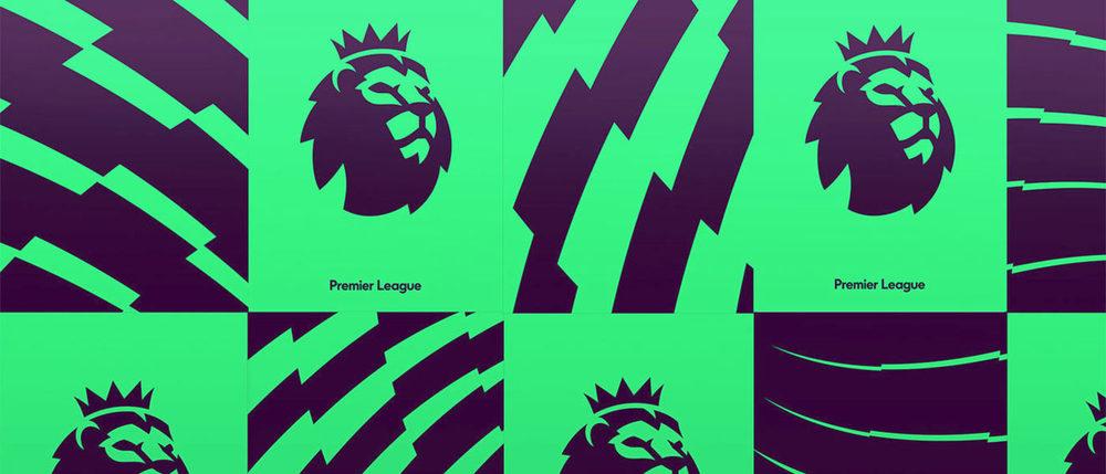 premier-cover.jpg