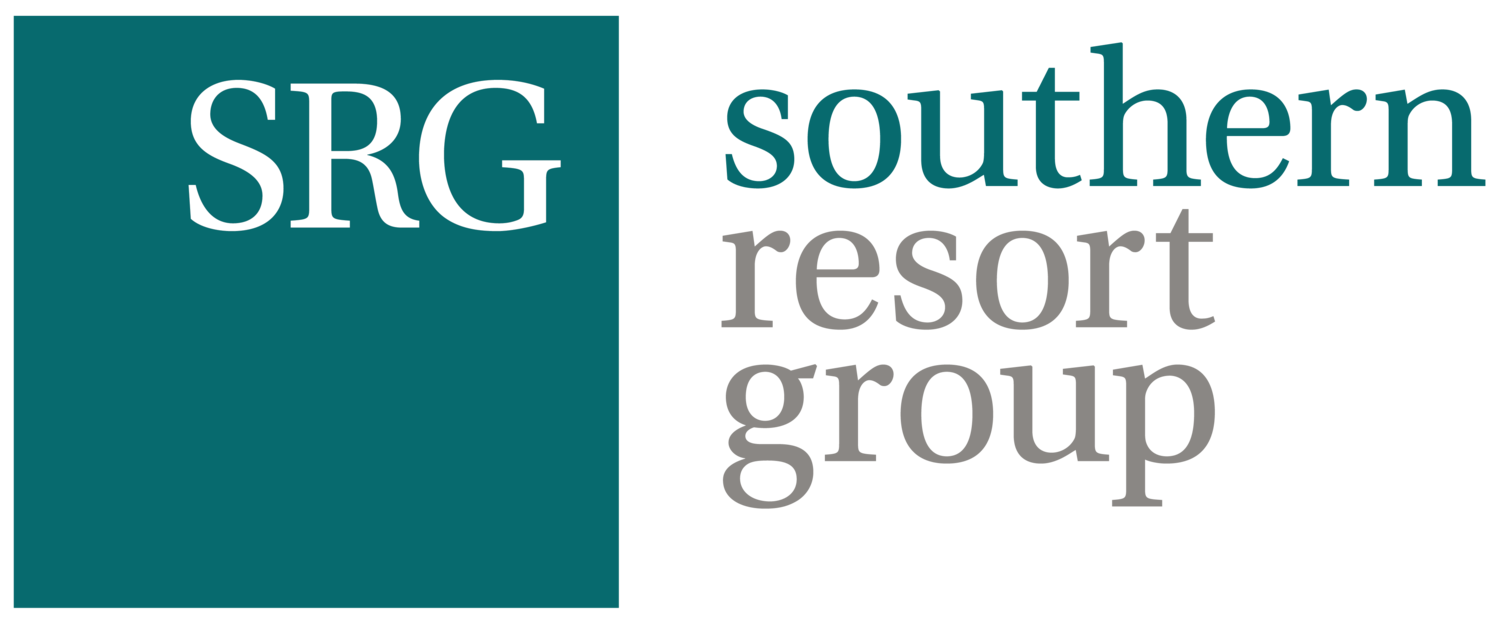 Southern Resort Group