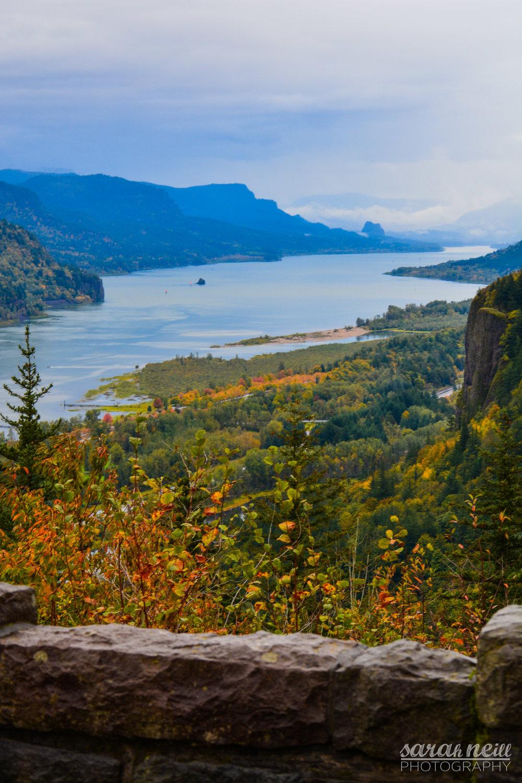 Multnomah Falls-201610-02-W.JPG