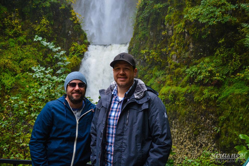 Multnomah Falls-201610-14-W.JPG