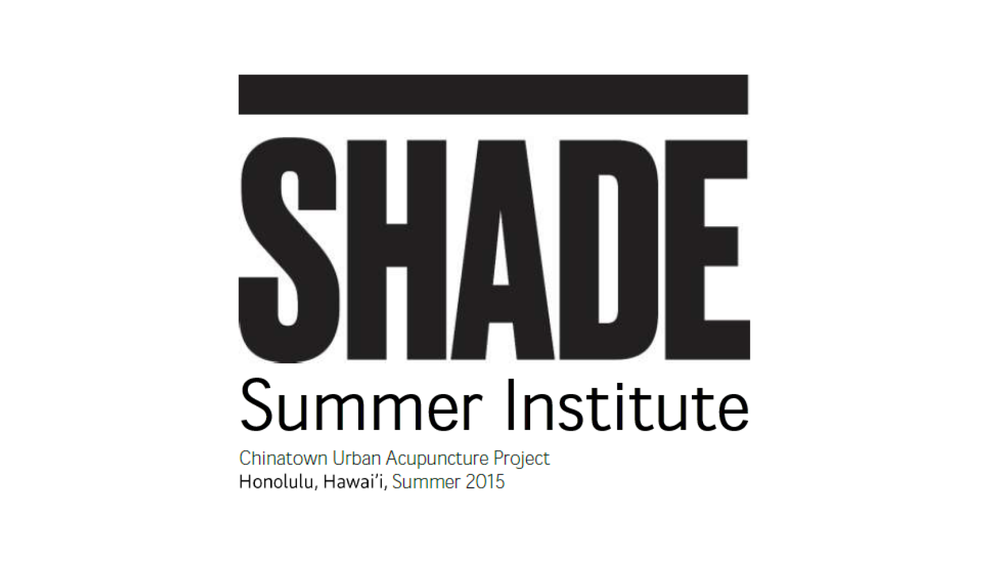 SHADE_PID_ASLA_ Chinatown presentation_150609_Page_09.png