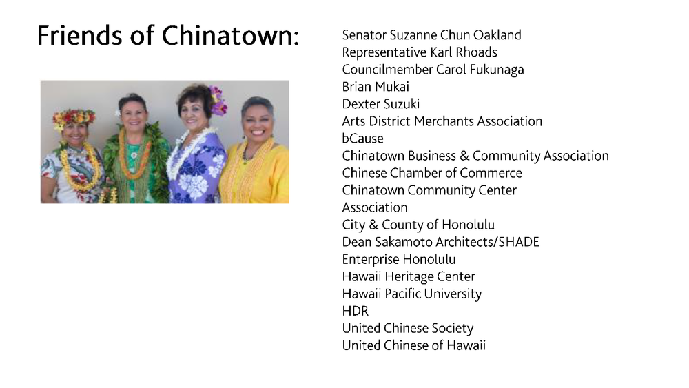 SHADE_PID_ASLA_ Chinatown presentation_150609_Page_11.png