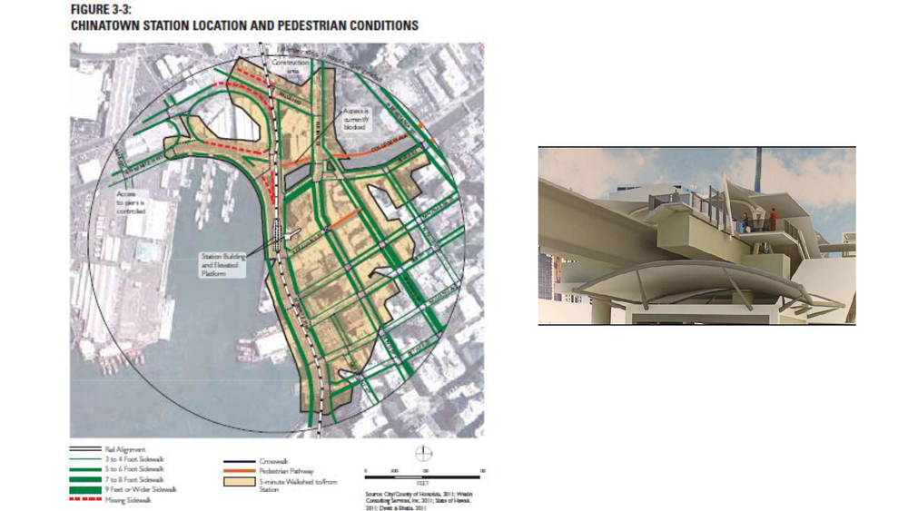 SHADE_PID_ASLA_ Chinatown presentation_150609_Page_17.png