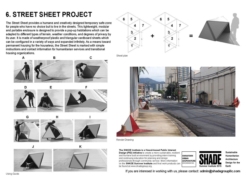 Street Sheet Pop-up Shelter_8x11.jpg
