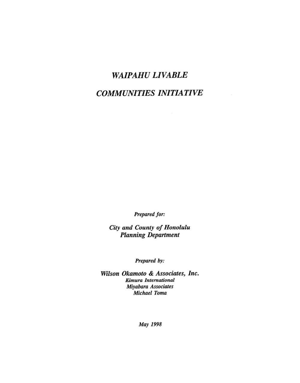 160531_WaipahuLivableCommunities(1998)_Page_002.jpg