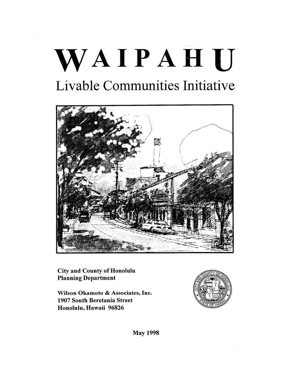 160531_WaipahuLivableCommunities(1998)_Page_001.jpg