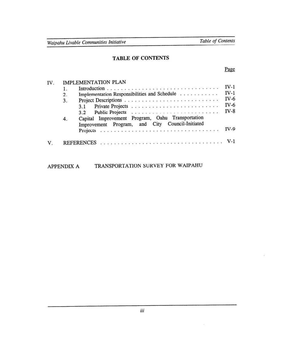 160531_WaipahuLivableCommunities(1998)_Page_005.jpg