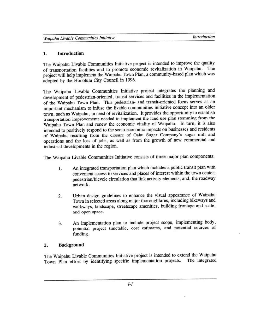 160531_WaipahuLivableCommunities(1998)_Page_009.jpg