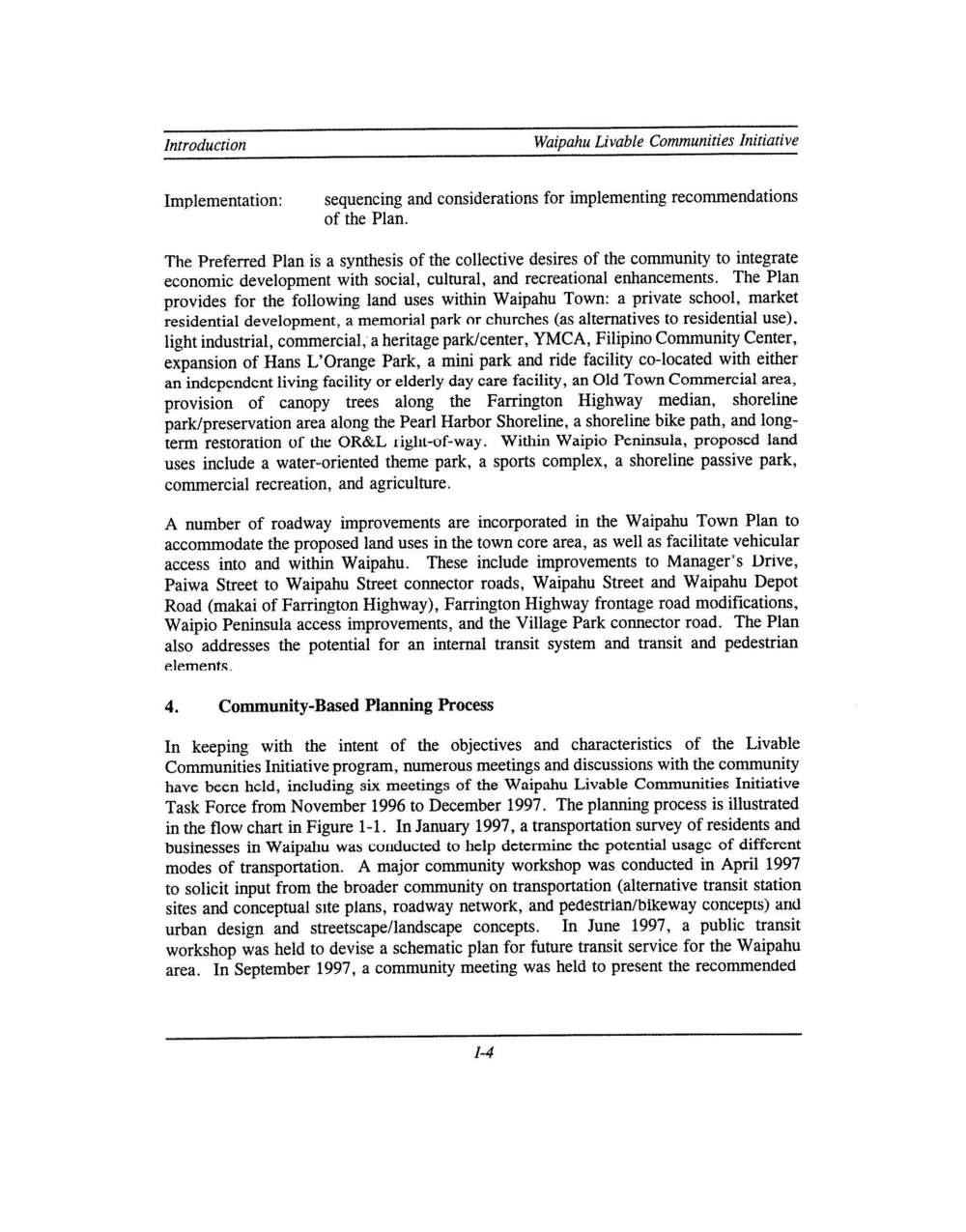 160531_WaipahuLivableCommunities(1998)_Page_012.jpg