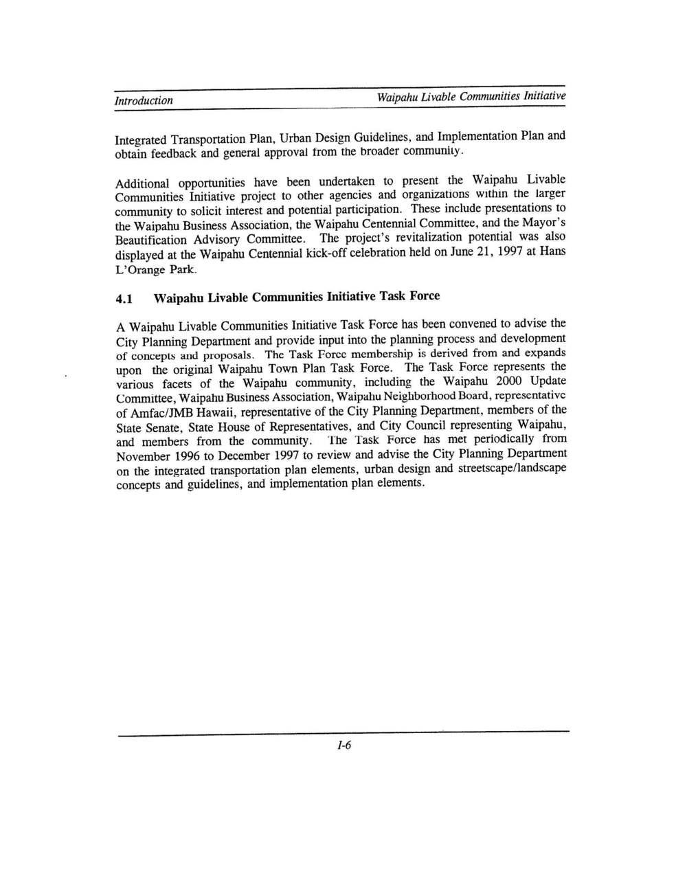 160531_WaipahuLivableCommunities(1998)_Page_014.jpg