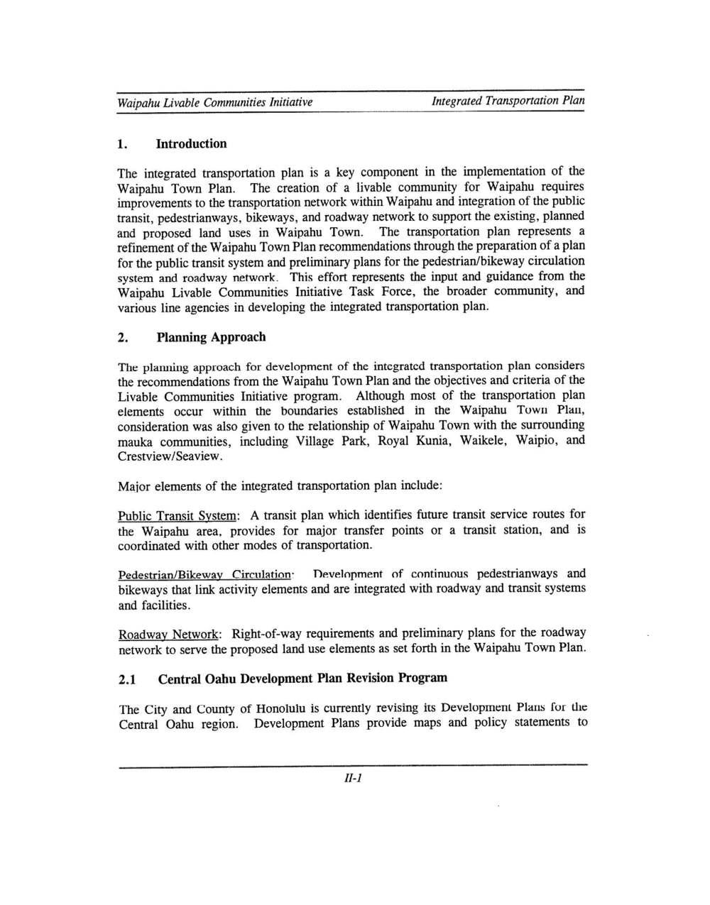 160531_WaipahuLivableCommunities(1998)_Page_016.jpg