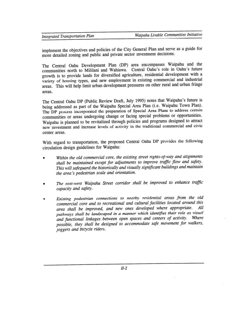 160531_WaipahuLivableCommunities(1998)_Page_017.jpg