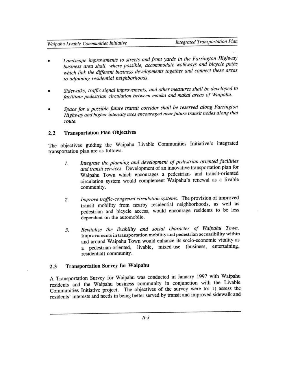 160531_WaipahuLivableCommunities(1998)_Page_018.jpg