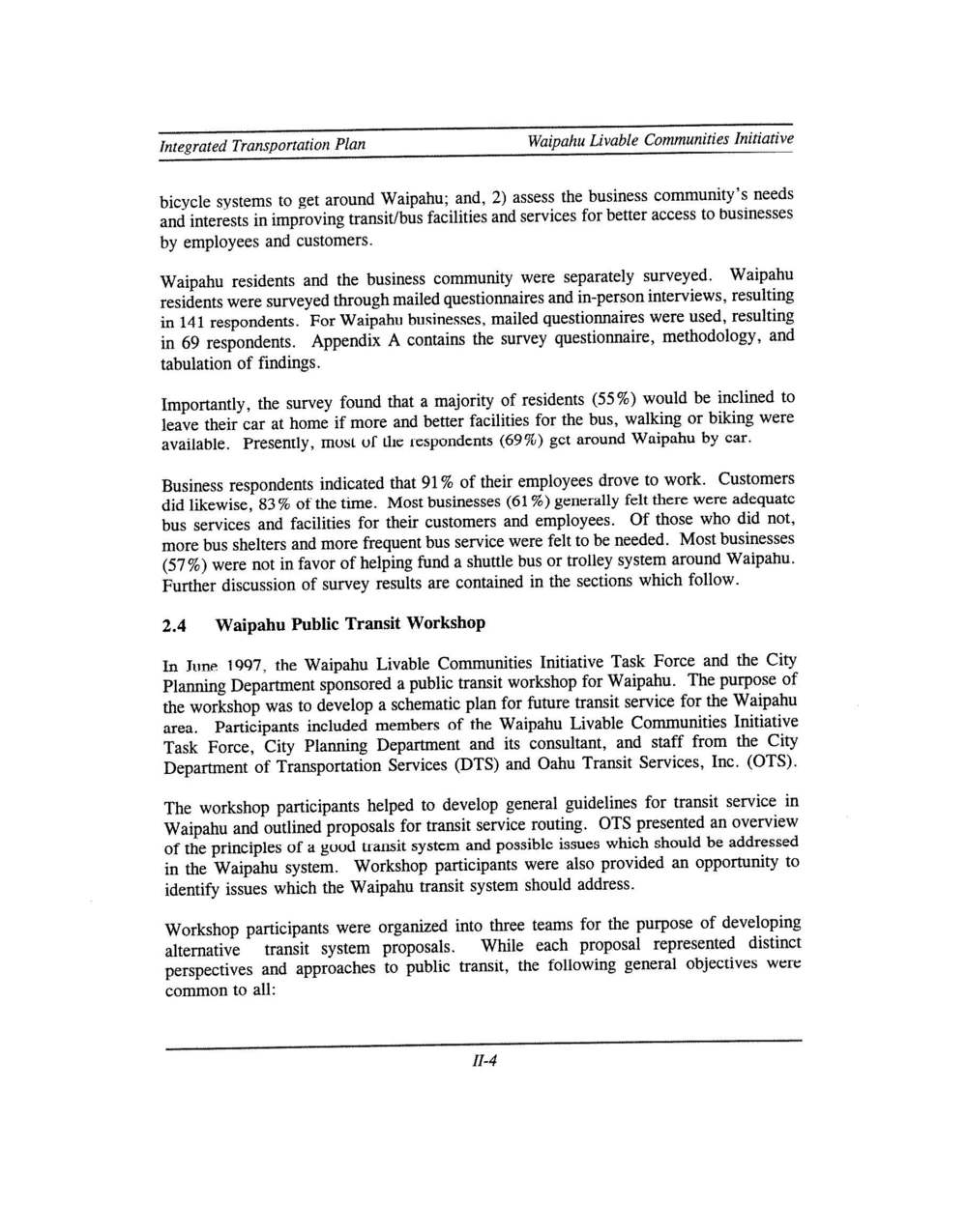 160531_WaipahuLivableCommunities(1998)_Page_019.jpg