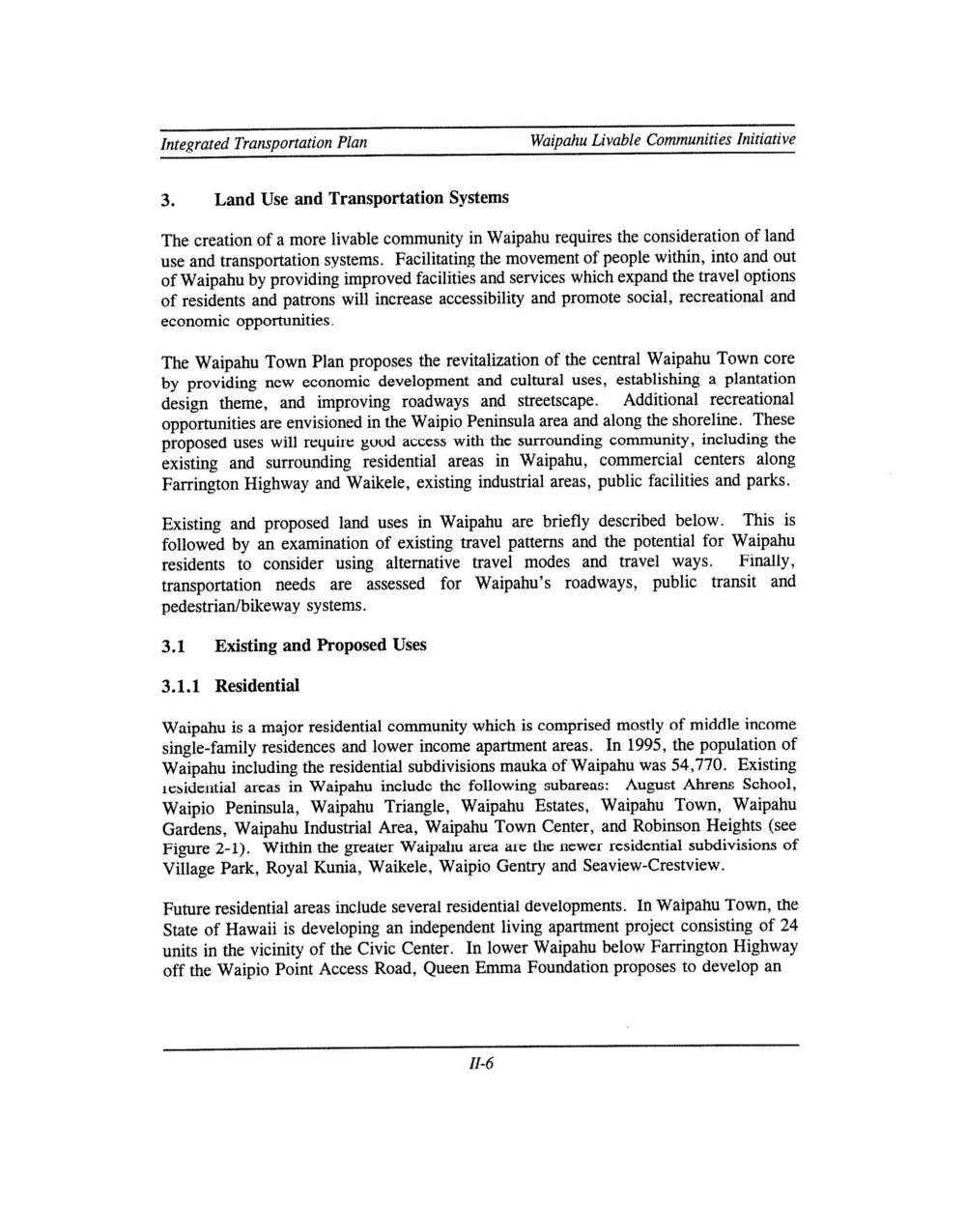 160531_WaipahuLivableCommunities(1998)_Page_021.jpg