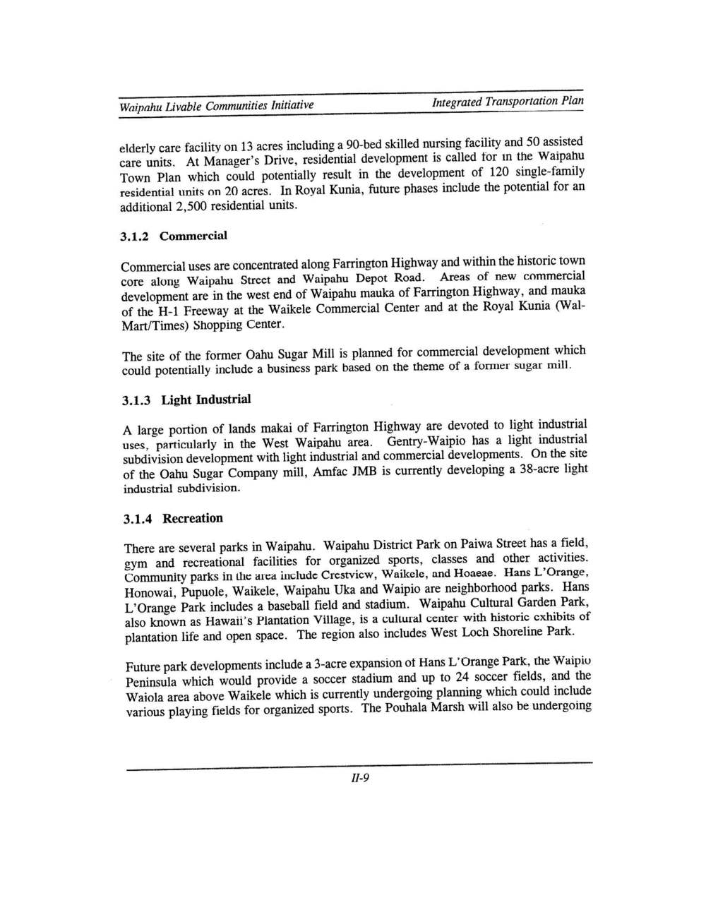 160531_WaipahuLivableCommunities(1998)_Page_024.jpg