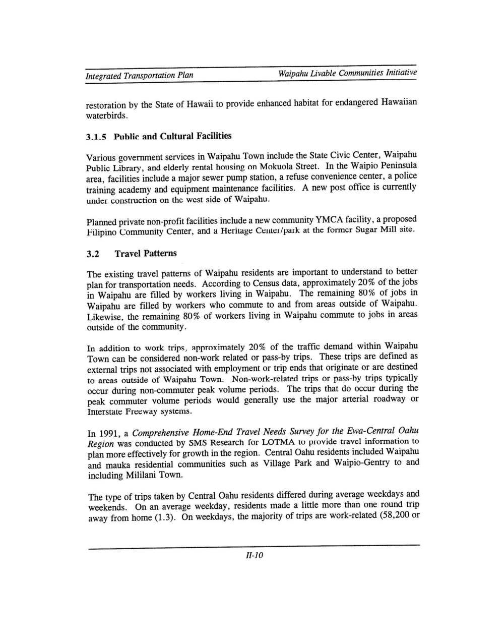 160531_WaipahuLivableCommunities(1998)_Page_025.jpg