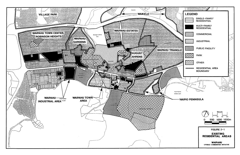 160531_WaipahuLivableCommunities(1998)_Page_022.jpg