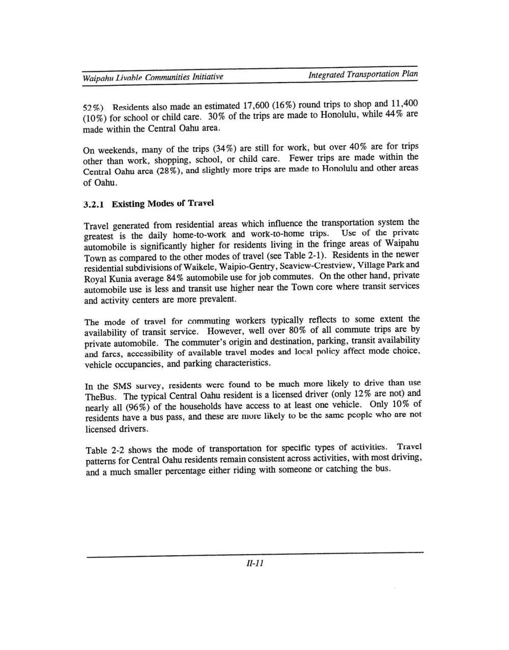 160531_WaipahuLivableCommunities(1998)_Page_026.jpg