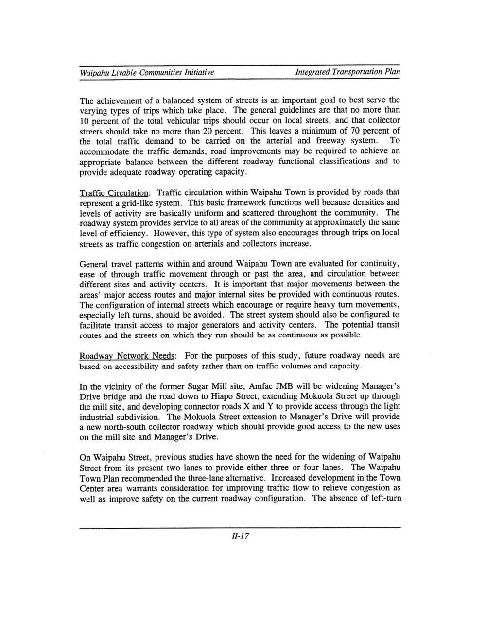 160531_WaipahuLivableCommunities(1998)_Page_032.jpg