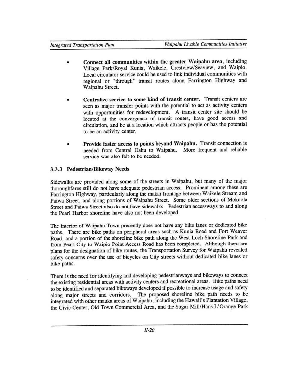 160531_WaipahuLivableCommunities(1998)_Page_035.jpg