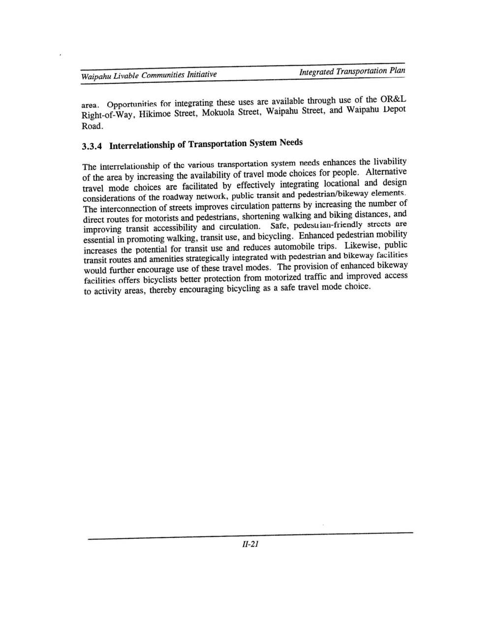 160531_WaipahuLivableCommunities(1998)_Page_036.jpg