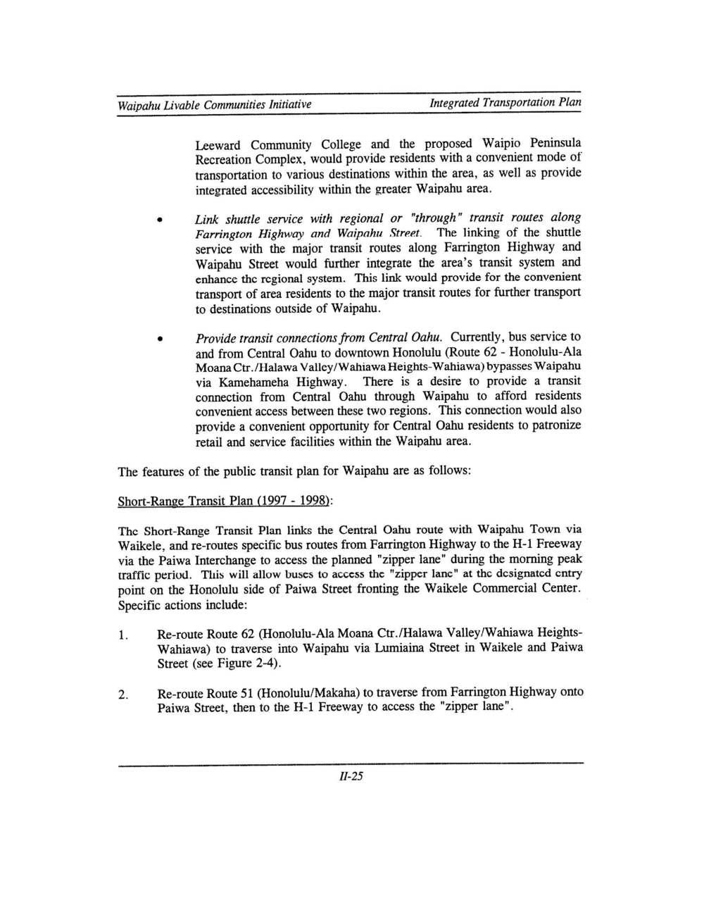 160531_WaipahuLivableCommunities(1998)_Page_040.jpg