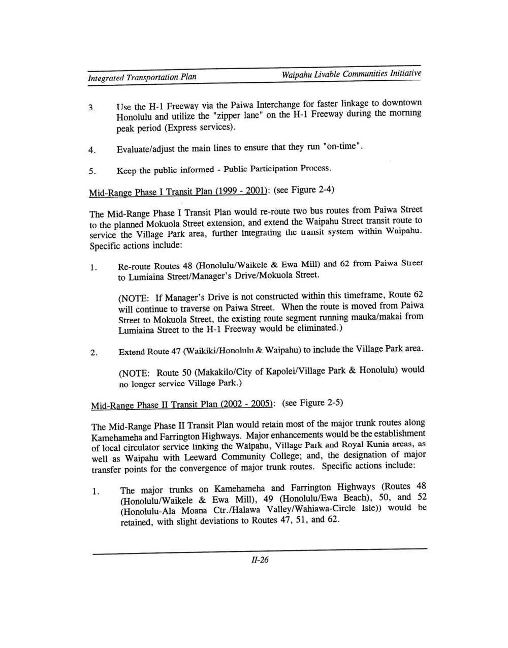 160531_WaipahuLivableCommunities(1998)_Page_041.jpg