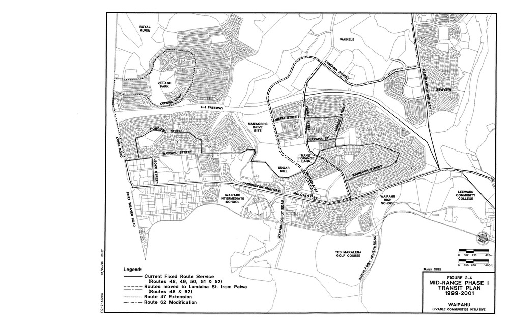 160531_WaipahuLivableCommunities(1998)_Page_042.jpg