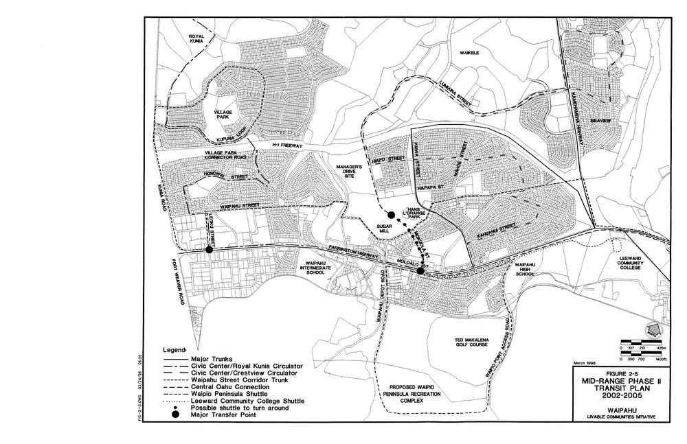 160531_WaipahuLivableCommunities(1998)_Page_044.jpg