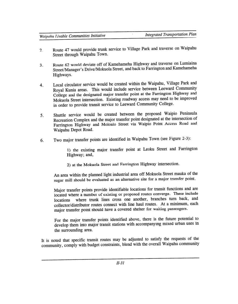 160531_WaipahuLivableCommunities(1998)_Page_046.jpg