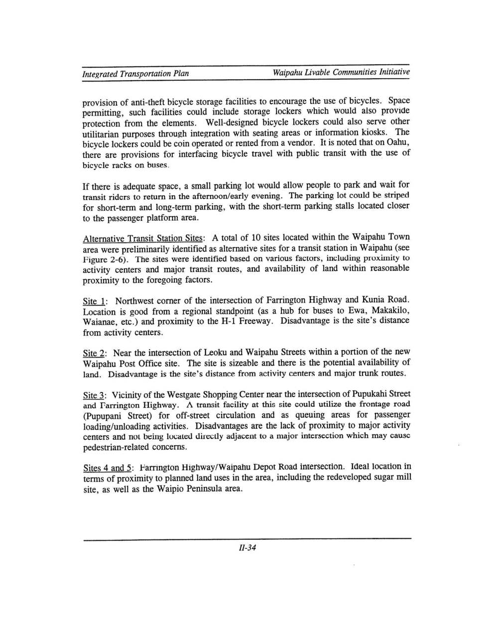 160531_WaipahuLivableCommunities(1998)_Page_049.jpg