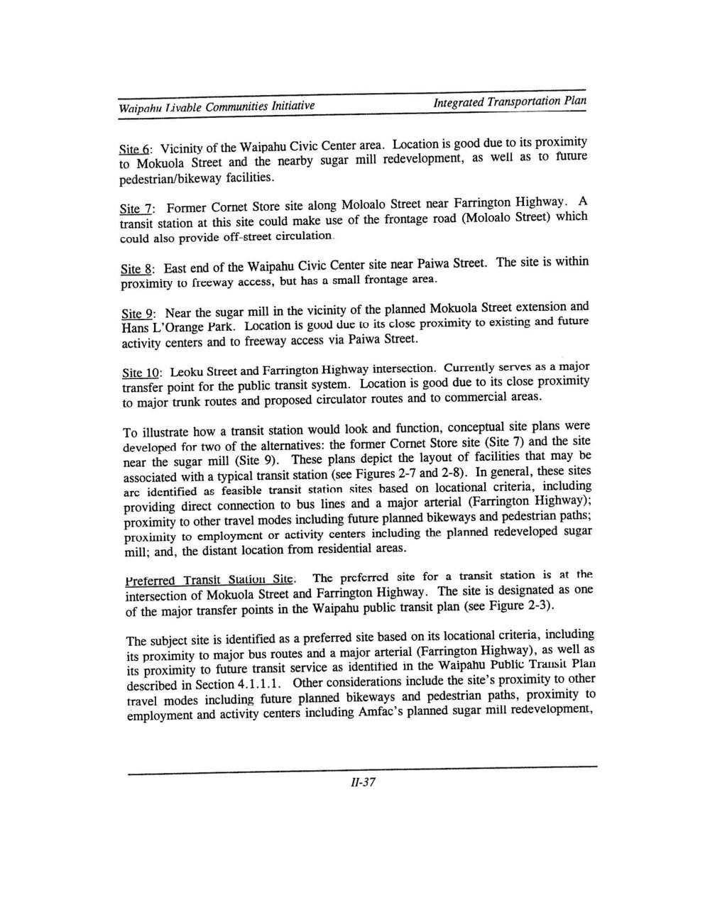 160531_WaipahuLivableCommunities(1998)_Page_052.jpg
