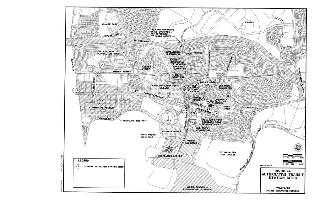 160531_WaipahuLivableCommunities(1998)_Page_050.jpg