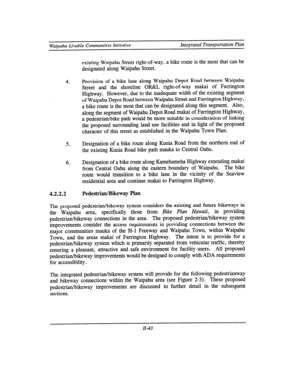 160531_WaipahuLivableCommunities(1998)_Page_058.jpg