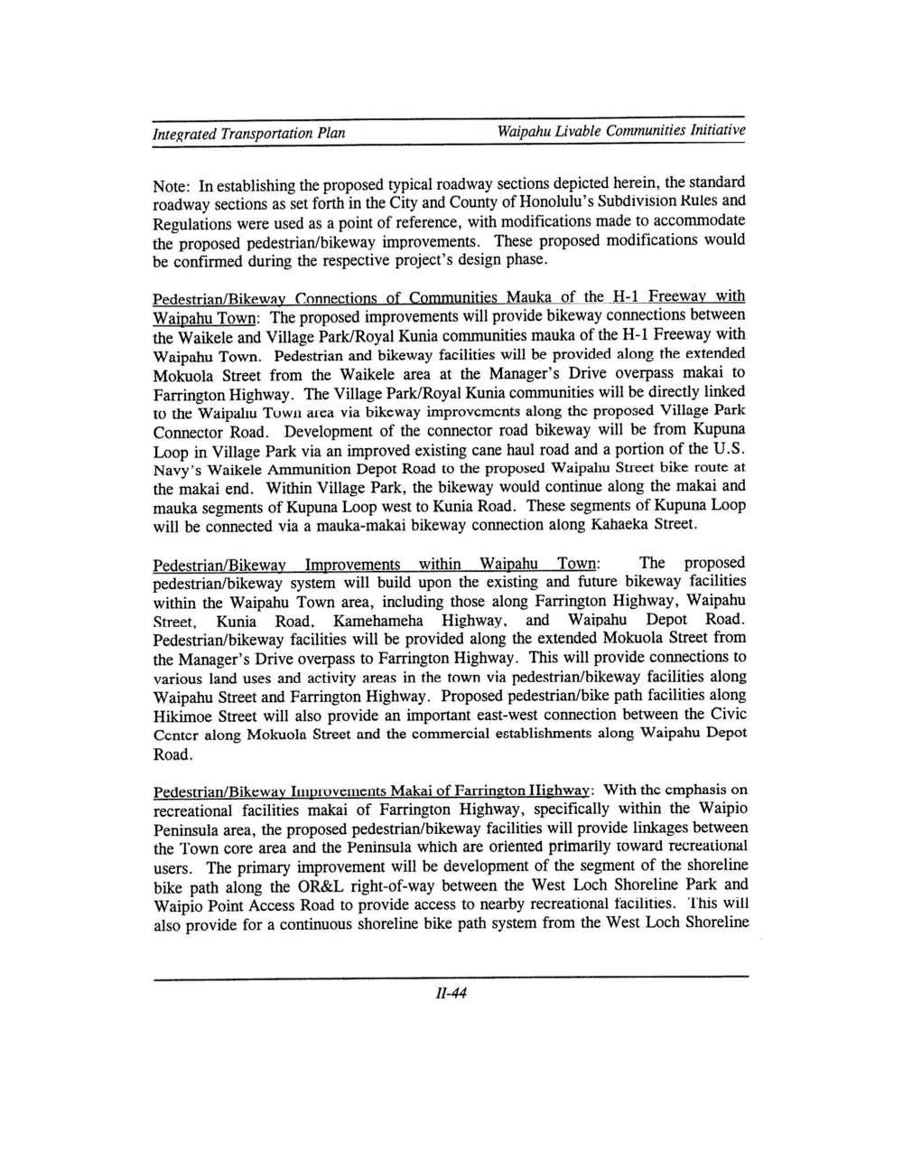 160531_WaipahuLivableCommunities(1998)_Page_059.jpg