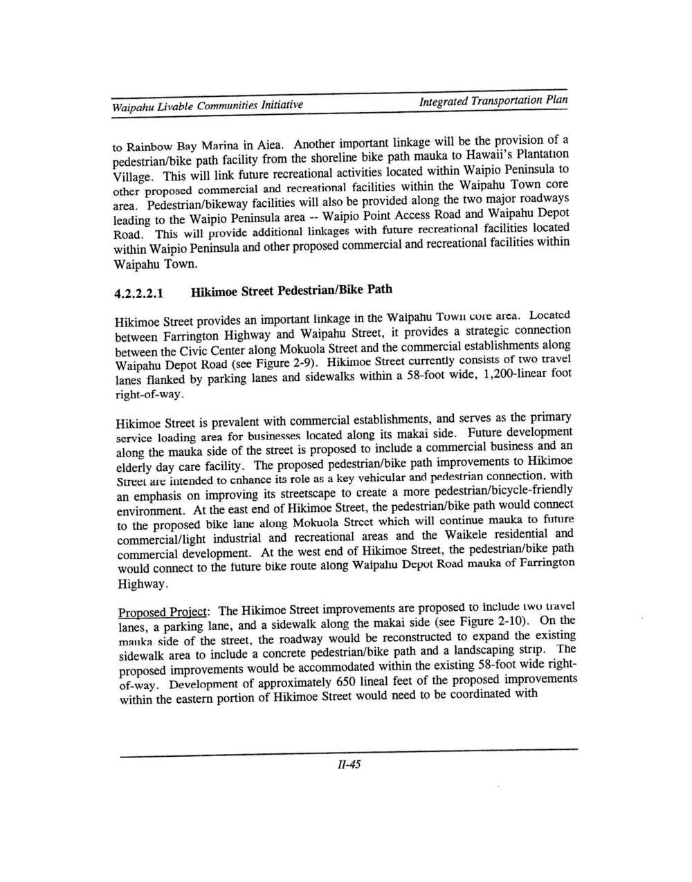 160531_WaipahuLivableCommunities(1998)_Page_060.jpg