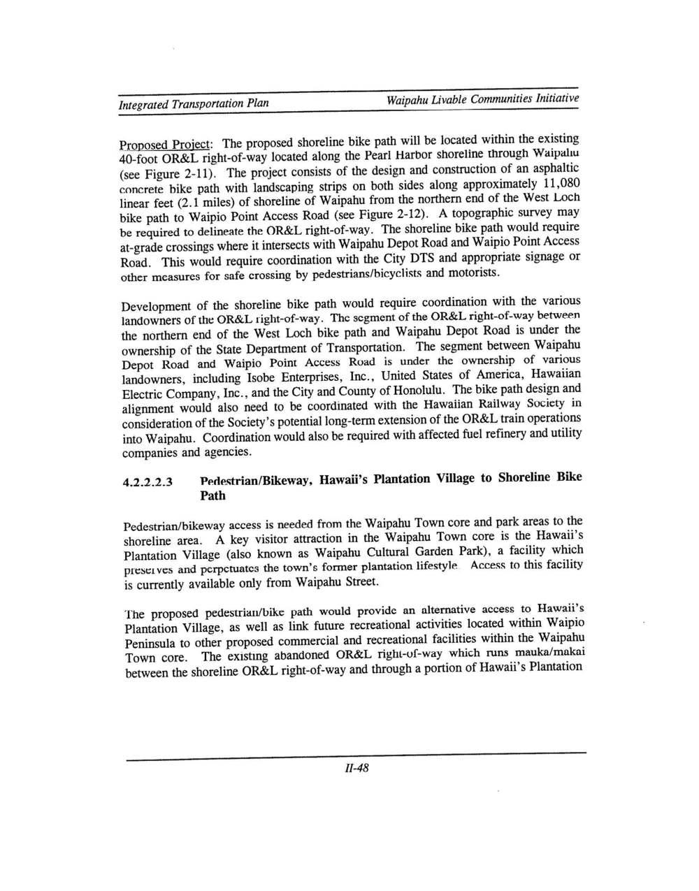160531_WaipahuLivableCommunities(1998)_Page_063.jpg