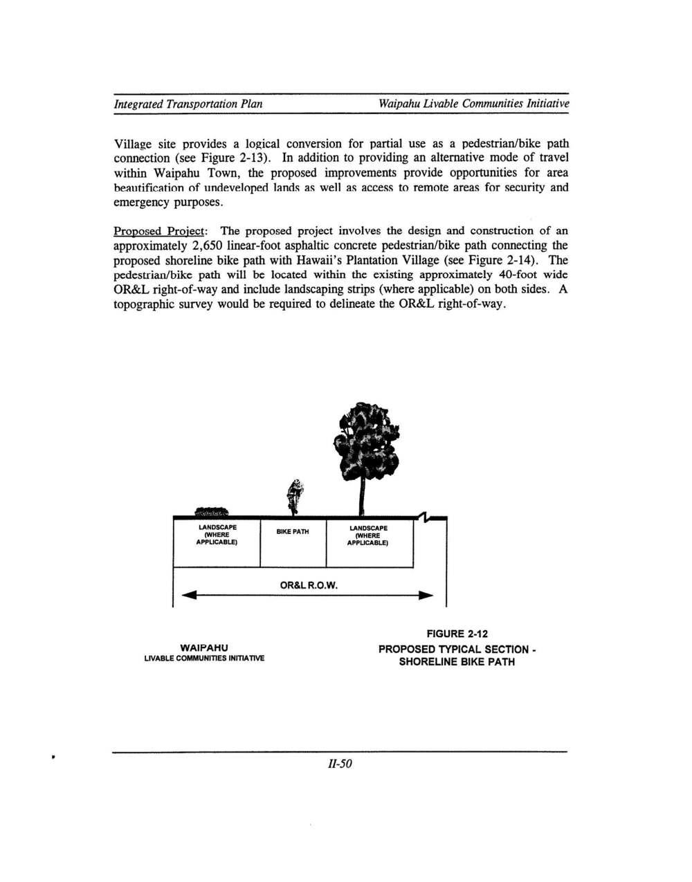 160531_WaipahuLivableCommunities(1998)_Page_065.jpg