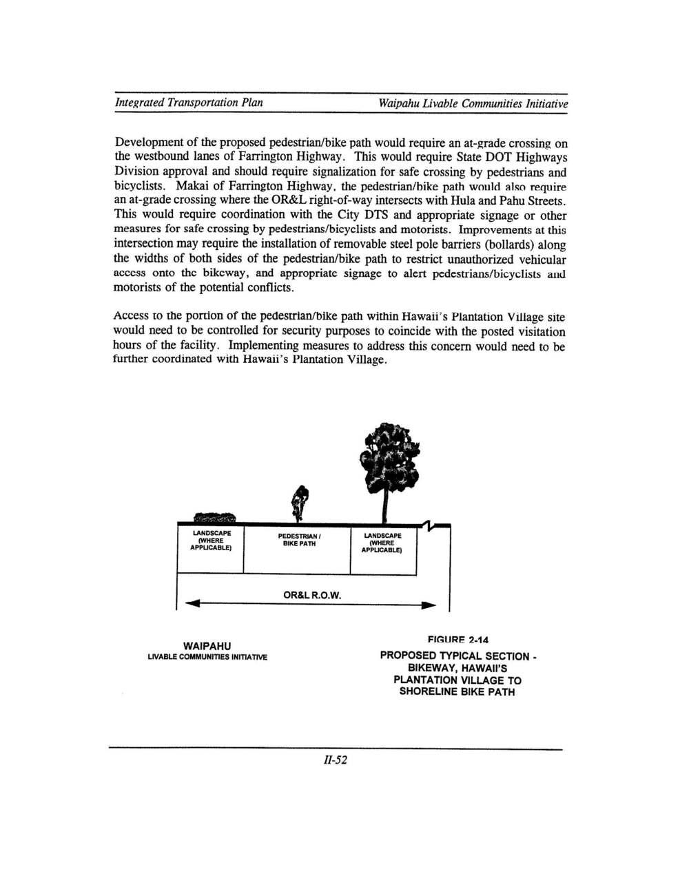 160531_WaipahuLivableCommunities(1998)_Page_067.jpg