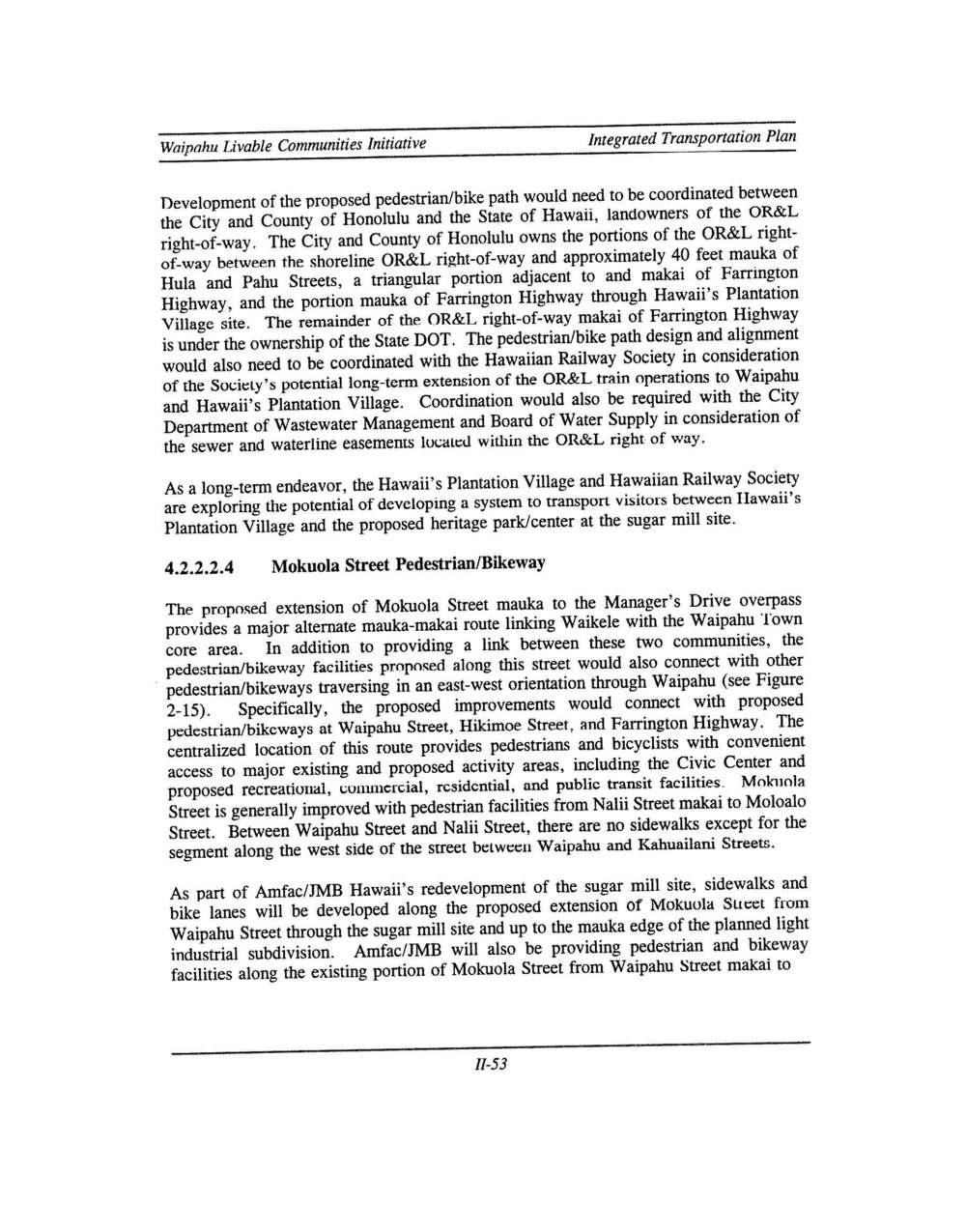 160531_WaipahuLivableCommunities(1998)_Page_068.jpg