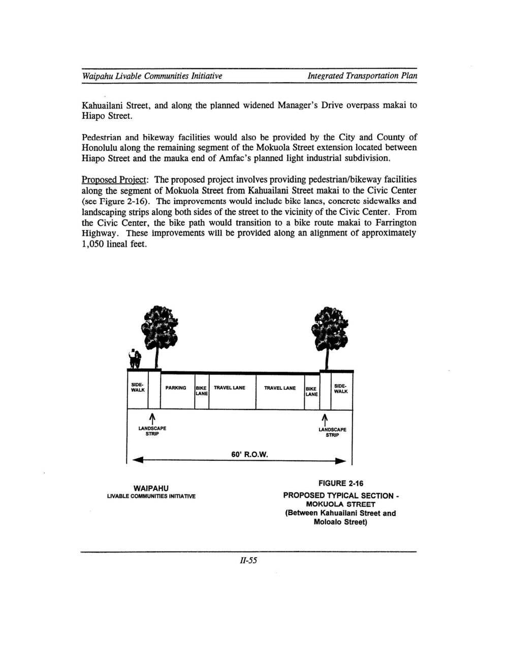 160531_WaipahuLivableCommunities(1998)_Page_070.jpg